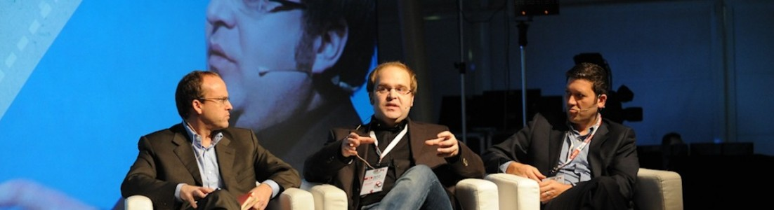La Squilibrata Reputazione BTO - Buy Tourism Online 2012