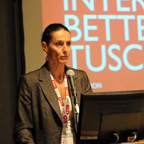 Internet Better Tuscany su Flickr